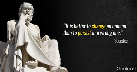socrates quotes  knowing oneself
