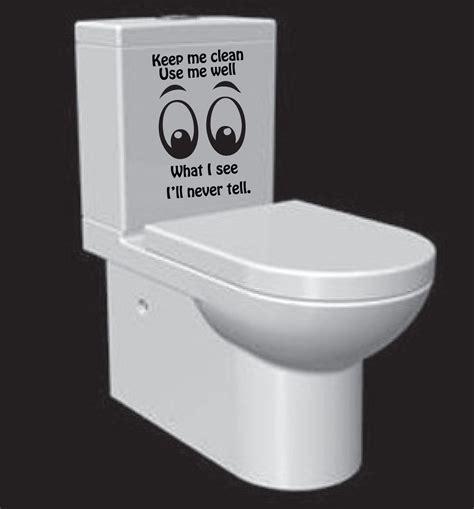 100 funny printable bathroom signs funny women