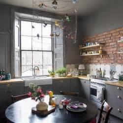 dekorieren modern küche modern dekorieren