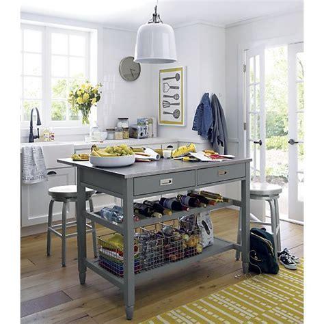 Belmont Black Kitchen Island   Kitchen island cart, Grey