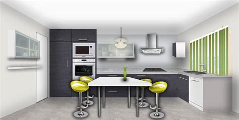 outils cuisine ikea agencement cuisine ikea stunning gallery of beau outil