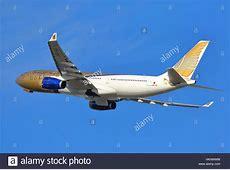 Bahrain Airport Stock Photos & Bahrain Airport Stock