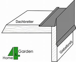 Ortblech Mit Wasserfalz : ortblech f r sattel oder flachdachh user ~ Whattoseeinmadrid.com Haus und Dekorationen
