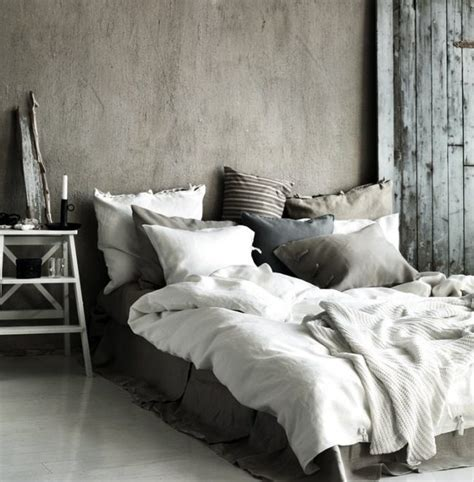 feng shui decor the trends for bedroom decor 2018 home decor