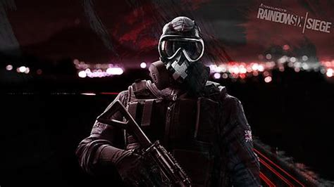 Repost Mute Wallpaper Without Watermark Rainbow6 HD Wallpapers Download Free Images Wallpaper [1000image.com]
