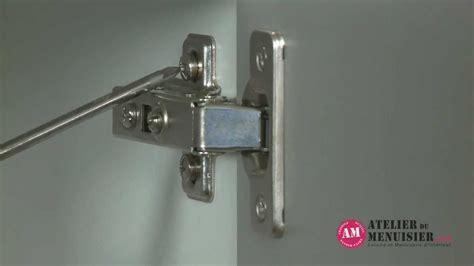 fa軋de porte cuisine fabriquer une porte de meuble de cuisine image sur le design maison