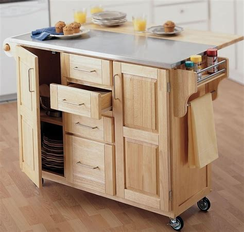 kitchen island movable fascinating portable kitchen island with stools including