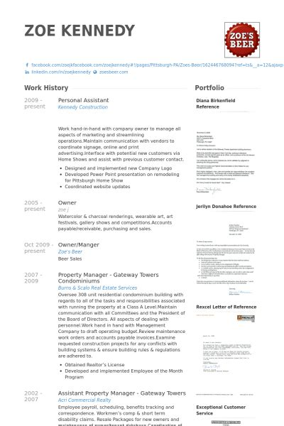 7 Personal Assistant Cv Example  Visualcv Resume Samples. Basic Template Resume. Proposal Writer Resume. Best Online Resume Writers. Expert Resume. Sample Harvard Resume. Resume Without Experience Sample. Sample Resume For Software Test Engineer With Experience. Hr Sample Resume