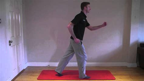 groin  adductor strain rehabilitation exercise youtube