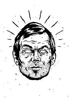 Jeffrey Dahmer | Jeffrey dahmer