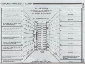 84 Corvette Ecm Wiring Diagram  U2022 Wiring Diagram For Free