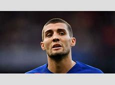 Chelsea's Mateo Kovacic drops major hint over his future
