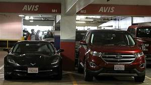 Ford Edge Avis : car rental options up for ride share drivers but it doesn 39 t add up ~ Maxctalentgroup.com Avis de Voitures