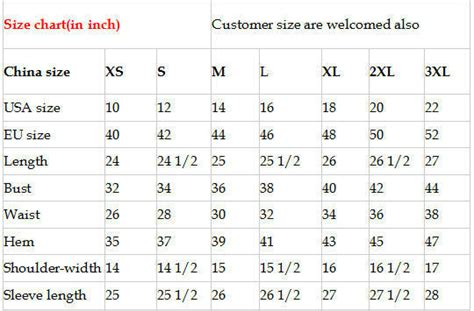 Chinese Shoe Size Size Shoe Chinese Conversion Chinese Size Shoe