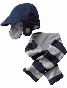 Ensemble Bonnet Echarpe Gants Garcon : bonnet garcon ~ Melissatoandfro.com Idées de Décoration