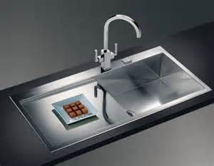 Franke Orca Stainless Sink by Plumbing Parts Plus Kitchen Sinks Amp Bathroom Sinks