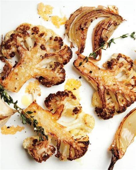 cuisiner chou fleur recette gratin de chou fleur not 233 e 4