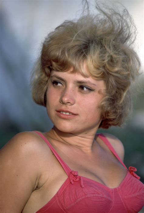 These Vibrant 1960s Photos Show Russian Teens Partying With The Proletariat