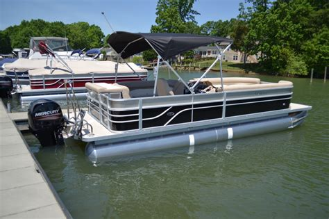 Boat Covers Unlimited Lake Norman by Lake Norman Boat Rentals Point Boat Sales