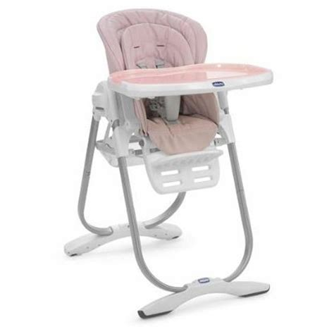 chicco chaise haute polly magic high chairs and accessories baby nursery shop wwsm