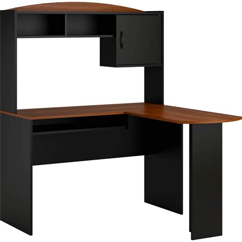 sturdy glass computer desk small l shaped desks for small spaces furniture sturdy