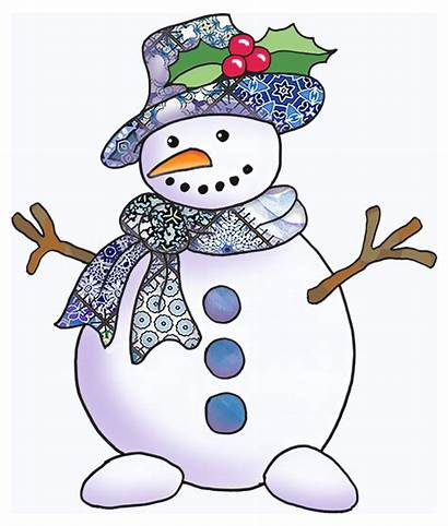 Christmas Clipart Crafts Clip Arts Cliparts Printable