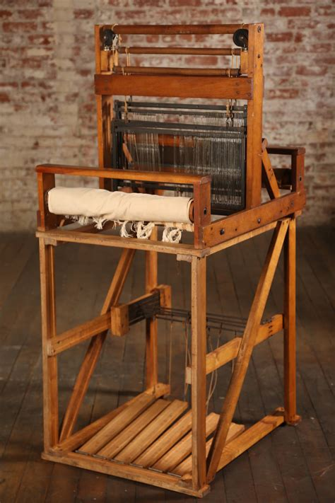 table top weaving looms for sale vintage wooden loom for sale at 1stdibs