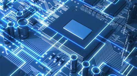 pcb design  altium designer  circuitmaker full