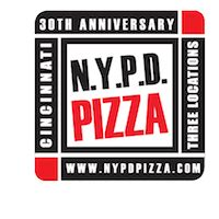 72566 Nypd Pizza Coupons by 5 N Y P D Pizza Delivery Coupon Promo Codes