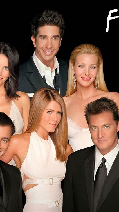 Friends Tv Iphone Series Wallpapers Background Backgrounds