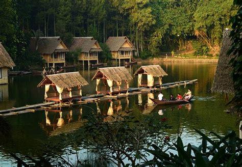 kampung sampireun resort spa   updated