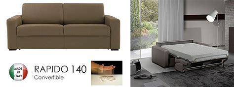 canapé lit qualité canape bonne qualite maison design wiblia com