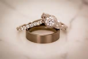 history of wedding rings origin traditions and more - History Of Wedding Rings
