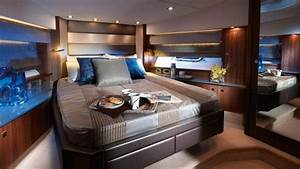 Yacht De Luxe Interieur : yacht de luxe interieur recherche google nautic yacht pinterest ~ Dallasstarsshop.com Idées de Décoration