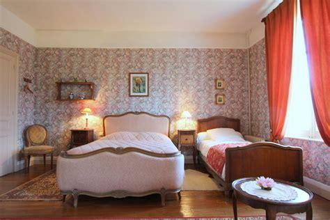 bons plans vacances en normandie chambres d 39 hôtes et gîtes