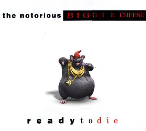 Biggie Cheese Memes - hey it s biggie cheese biggie cheese know your meme