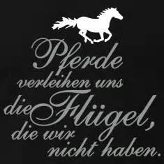sprüche pferde suchbegriff pferdesprüche westernreiten t shirts spreadshirt