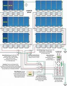 Marsden System Diagram Jpg  800 U00d71026