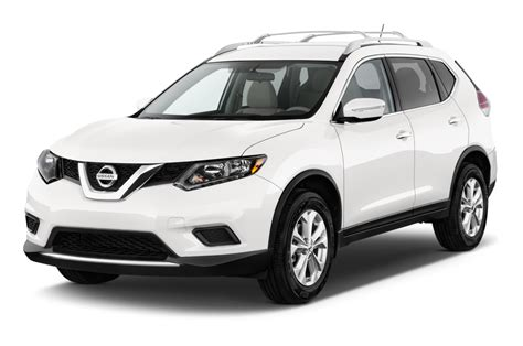 black nissan rogue 2015 2015 nissan rogue reviews and rating motor trend