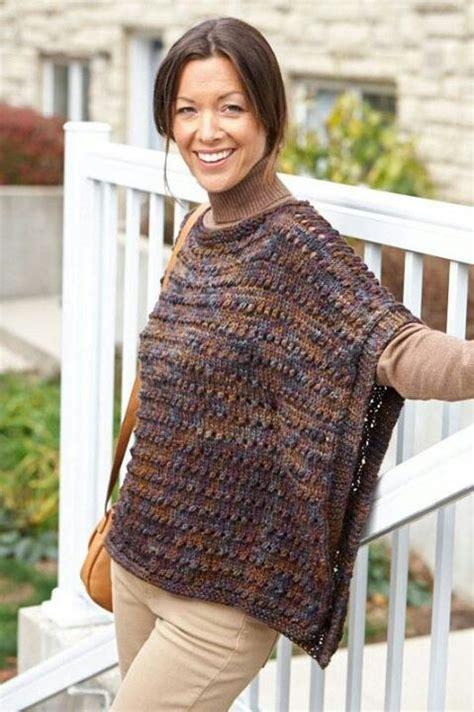 tunica croch 202 patterns tunics and free
