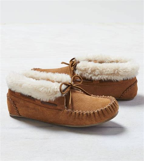 Stone Boat Outfitters by Brown Minnetonka Chrissy Boot Shoes Pinterest Brown