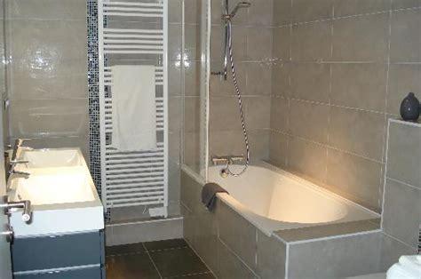 salle de bain studio studio 1er 233 tage salle de bain photo de le 32 strasbourg tripadvisor