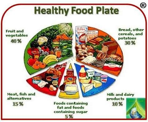 proportion cuisine complete guide to weight reduction part 2 of 3 healthy