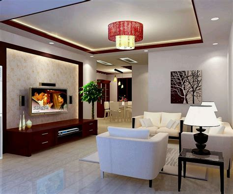 Living Room Interior Design Pdf by Pin By Adil Taj On Ceiling In 2019 Ceiling Design Living