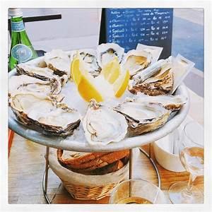 La Cabane Toulouse : le cabanon toulouse bar hu tres fruits de mer tapas ~ Nature-et-papiers.com Idées de Décoration