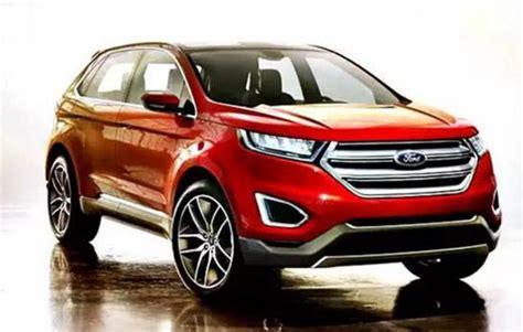 model home interior 2018 ford kuga price specs release date interior