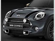 Mini F55F57 Mini Zubehör MINI BMW Faba Onlineshop