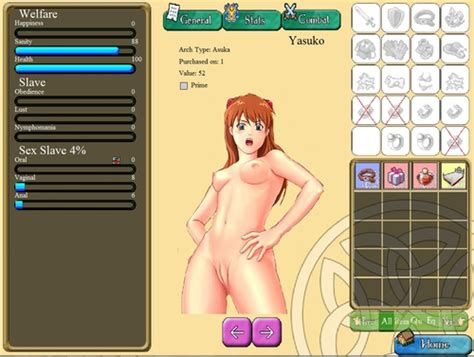 Forumophilia Porn Forum Xxxporn Games English 3d