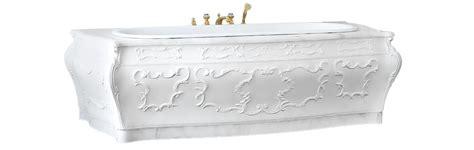 misura vasca da bagno interesting pannelli vasca da bagno in legno intagliato