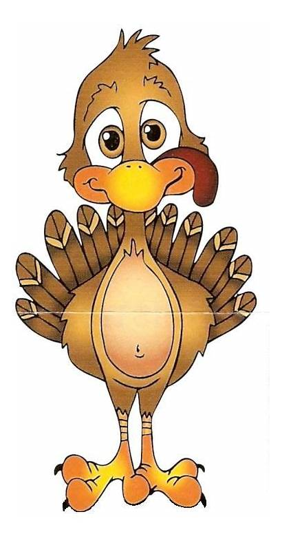 Turkey Shoot Clipart Cliparts Clip Clipground Sportsmens